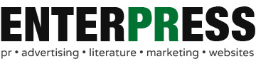 Enterpress Public Relations