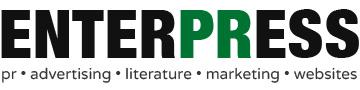 Enterpress Public Relations